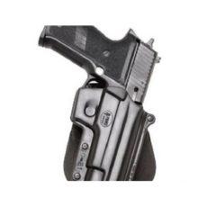 Paddle rotatif Airsoft Sig P226 / P228 / P229