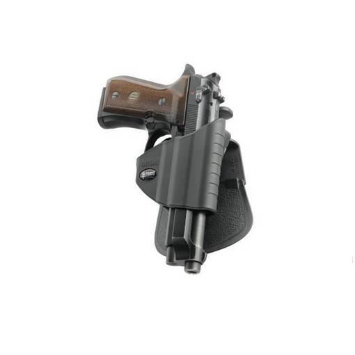 Paddle rotatif Beretta M9 / M92 Airsoft