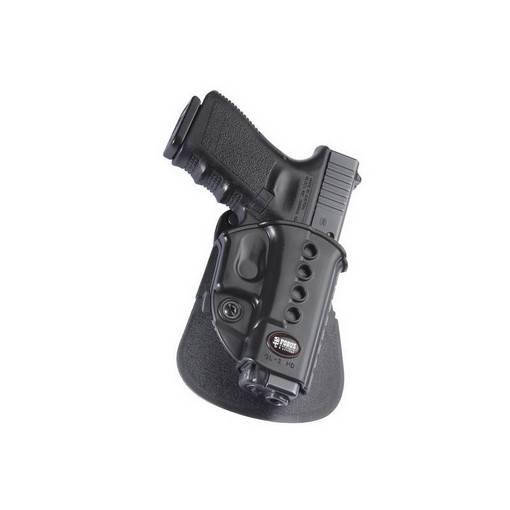 Paddle rotatif Glock 17 / Glock 19 Nouveau design