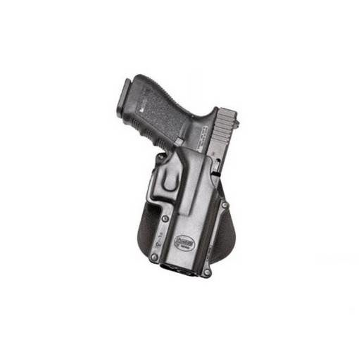 Paddle rotatif Glock 20 / 21 GL-3 RT