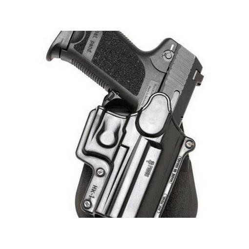 Paddle rotatif H&K USP Compact / PPQ HK-1