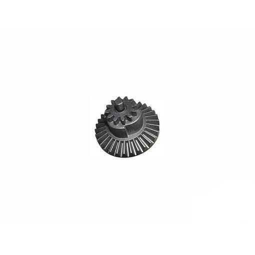 Pignons gear moteur H4 Heat Airsoft