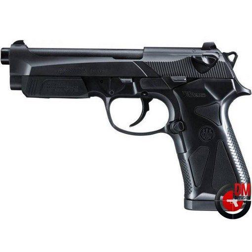 Pistolet Beretta 90 TWO Spring