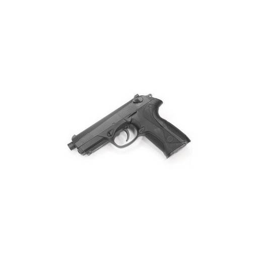 Pistolet PX4 Bulldog GBB Airsoft