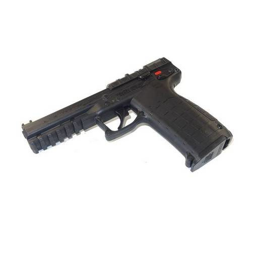 PMR-30 Airsoft Polymer CO2 GBB