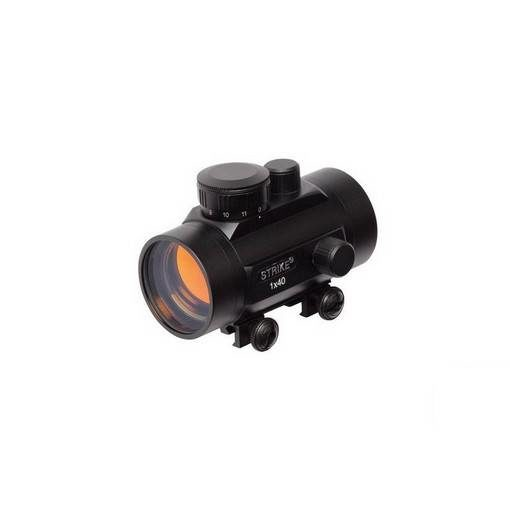 Point rouge Airsoft sytems pro 40mm