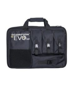 Sac transport Scorpion EVO 3 - A1