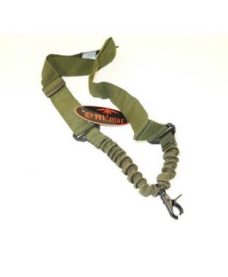 Sangle 1 point Airsoft fixation rapide