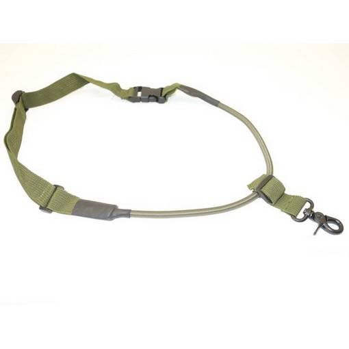 Sangle 1 point Airsoft type GI OD