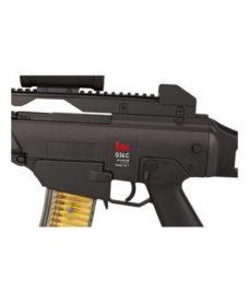Sniper G36C H&K noir spring