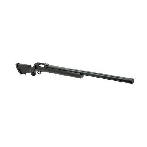 Sniper M24 spring complet