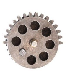 Spur Gear Classic Army Blowback Series