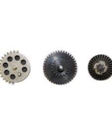 Super Torque Up Gear Set Classic Army