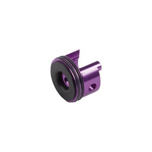 Tête de cylindre Airsoft aluminium version 3