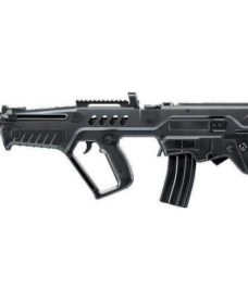 Tavor M21 Sportline AEG Pack complet Airsoft
