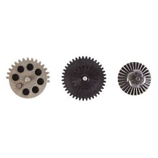 Torque Up Gear Set Airsoft Classic Army