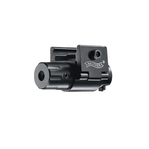 Walther MSL Micro Shot laser Airsoft classe 2