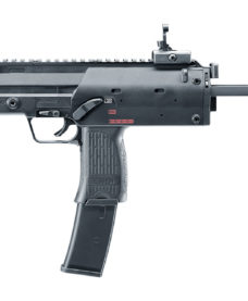 MP7 A1 Airsoft