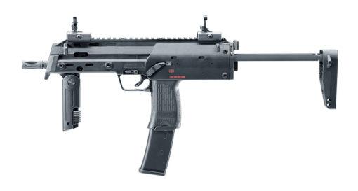 MP7 A1 Airsoft