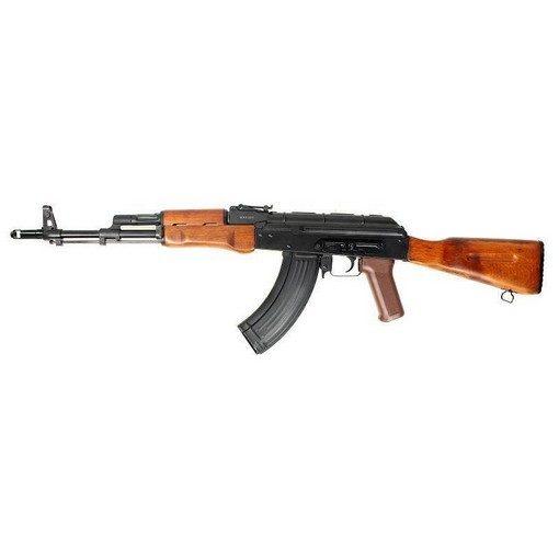 AK-74 CAKA1 Bois Acier AEG Classic Army