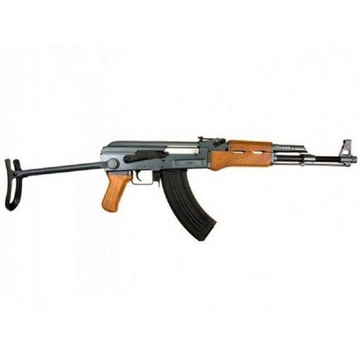 AK47-S Jing Gong AEG