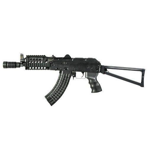 AKS-74U CA18M PDW métal AEG Classic Army