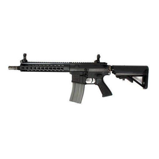ARS4-10 Keymod Full Métal AEG  Classic Army