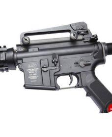 ASG LMT Defender R.I.S PL AEG