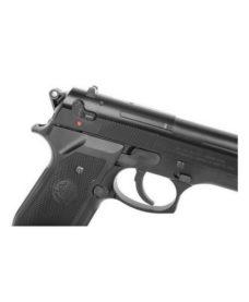 Beretta M9 World Defender BK spring