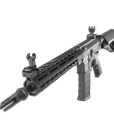 CA4 KM10 M4 BK Classic Army