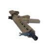 CA416 CQB Sportline Complet Classic Army