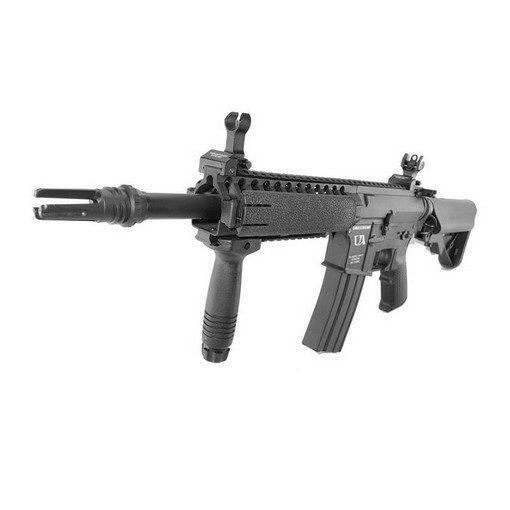 CA4A1 EC1 M4 CQB RIS Classic Army
