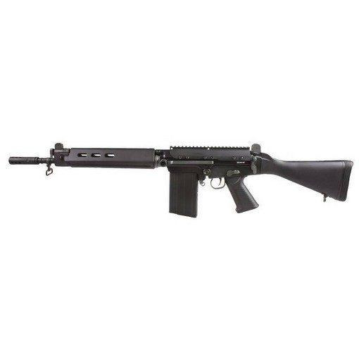 CA58 Rifle Full Metal AEG Classic Army
