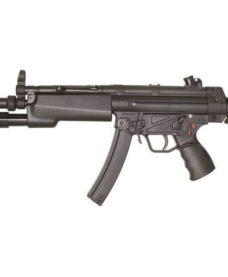CA5A3 Full Métal Classic Army