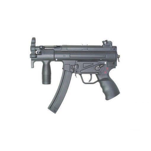 CA5K Full Métal AEG Classic Army