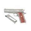 Colt M1911 MK4 Serie 70 metal Blowback CO2 KWC