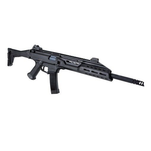 CZ Scorpion EVO 3 A1 AEG ASG
