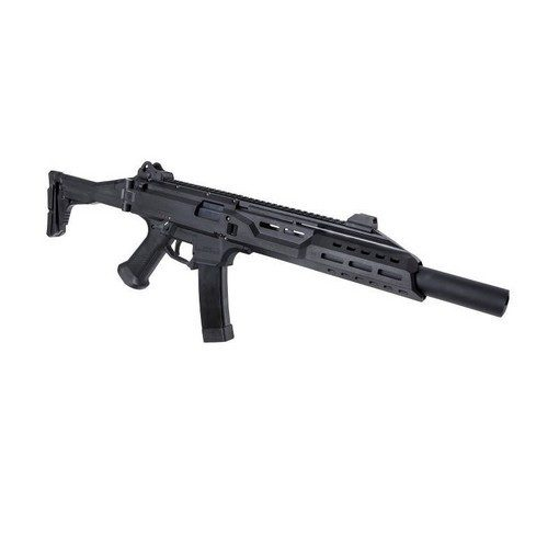 CZ Scorpion EVO 3 A1 B.E.T. ASG AEG