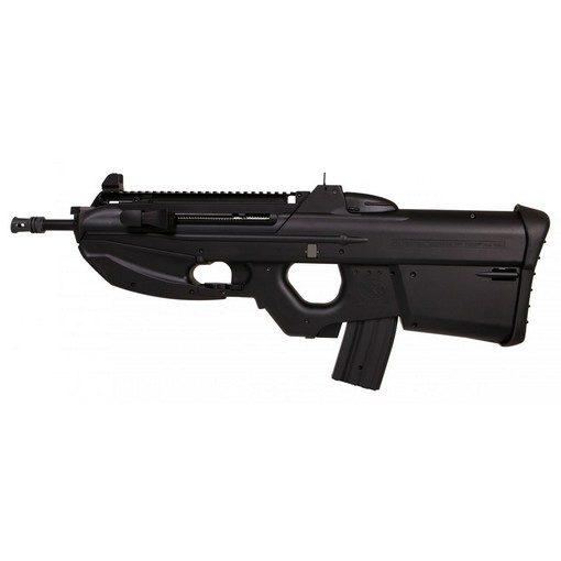 F2000 Noir FN Herstal AEG Cyma complet