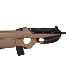 F2000 Tan FN Herstal AEG Cyma complet