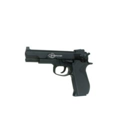 Firepower Pistolet .45 Power Ressort