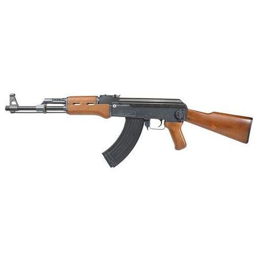 FN P90 AEG Complet FDE-TAN