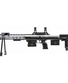 Fusil Sniper DSR 1 MSR004 gaz Complet ARES