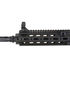 GC1-46 Full metal Noir S10036 G&G