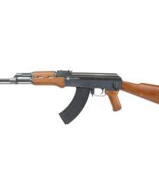 Kalashnikov AK47 AEG Crosse pleine