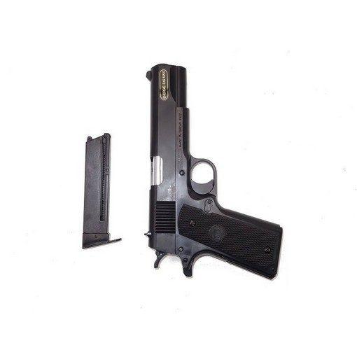 KWC 1911A1 Model spring