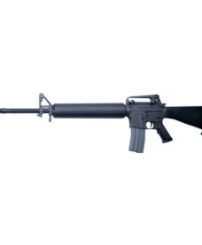 M15 A4 Riffle SLV Complet AEG Classic Army