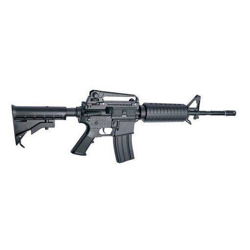 M15a4 SLV ASG AEG