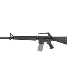 M16 A1 VIETNAM Complet Cyma AEG