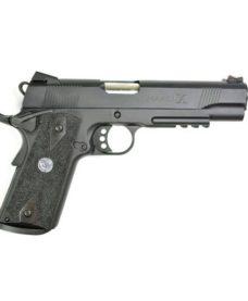 M1911 Gladiator MARCUX APS GBB